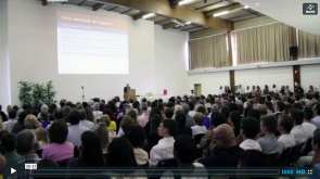 Cerimonia di Maturità 2013: Video