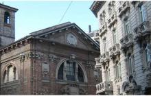 Il Collegio Sant'Antonio
