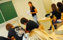 Educhiamo i giovani alla cittadinanza: dibattito sulla riforma della legge della scuola