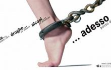 Dipendenze: link utili