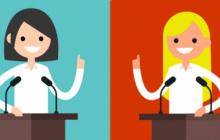 Elezioni cantonali 2019: dibattito pre-elettorale