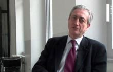 Conferenza del professor Corrado Bologna