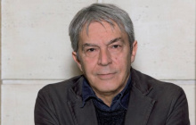 Incontro con Umberto Fiori