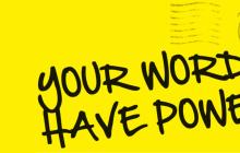 Gruppo Amnesty International - Raccolta di firme