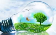 Energia, clima e sviluppo sostenibile