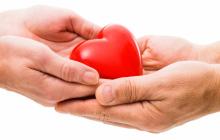 Incontro di sensibilizzazione sul tema della donazione d'organi