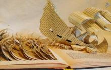 «Asino chi legge» di martedì 26 settembre